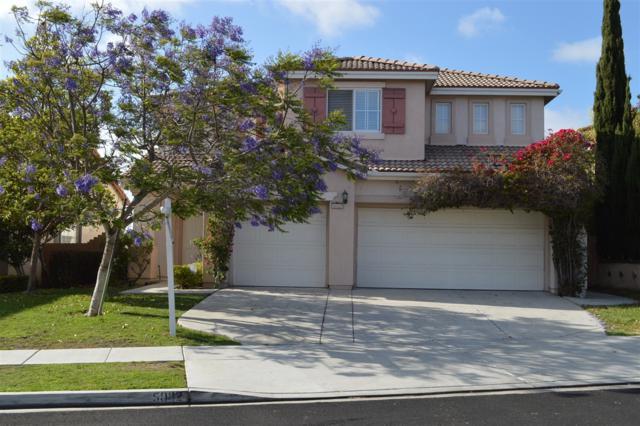 5032 Starfish Way, San Diego, CA 92154 (#180019819) :: Ascent Real Estate, Inc.