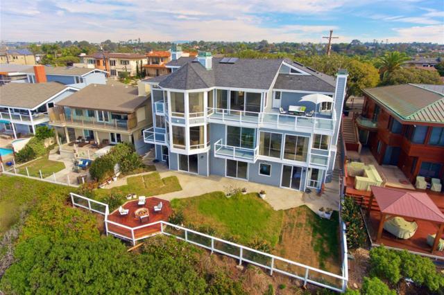1210 Neptune, Encinitas, CA 92024 (#180019826) :: The Houston Team | Coastal Premier Properties