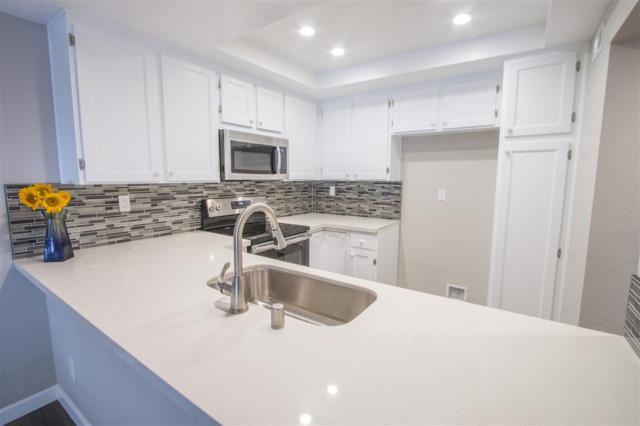 2957 Old Bridgeport Way, San Diego, CA 92111 (#180019829) :: Ascent Real Estate, Inc.