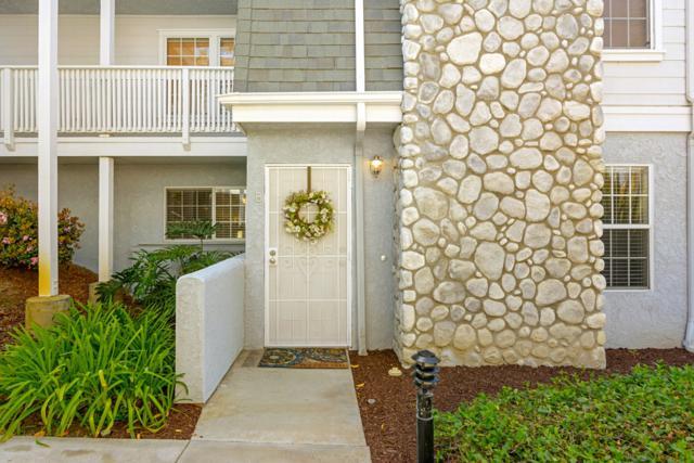 5064 Via Manos B, Oceanside, CA 92057 (#180019894) :: Keller Williams - Triolo Realty Group