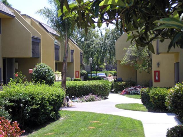 6401 Mount Ada Rd #238, San Diego, CA 92111 (#180019919) :: Ghio Panissidi & Associates