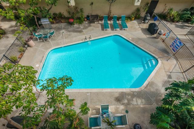 3535 Monroe Ave #8, San Diego, CA 92116 (#180019926) :: Neuman & Neuman Real Estate Inc.