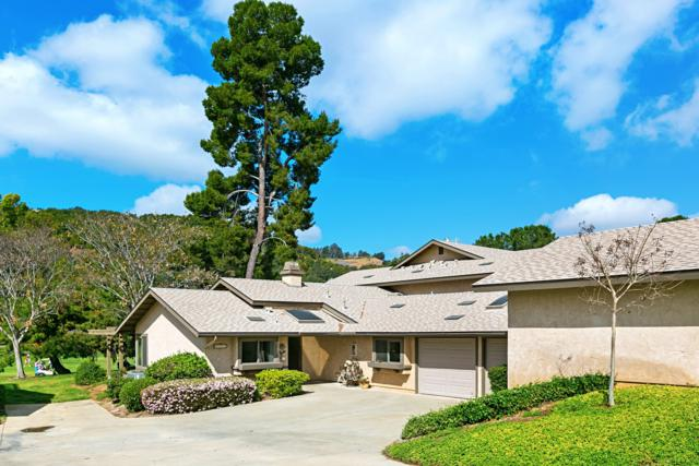 4121 Cyprus Island Court, Fallbrook, CA 92028 (#180019933) :: Whissel Realty