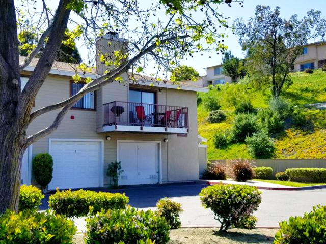530 Georgetown Pl, Chula Vista, CA 91911 (#180019966) :: Whissel Realty