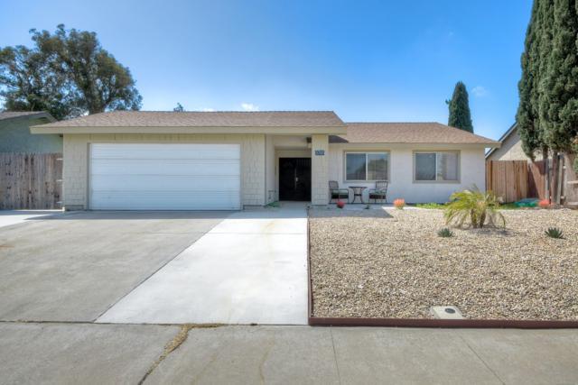 3705 Forest Road, Oceanside, CA 92058 (#180019996) :: Douglas Elliman - Ruth Pugh Group