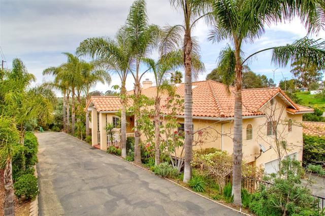 902 Requeza St, Encinitas, CA 92024 (#180020010) :: Neuman & Neuman Real Estate Inc.