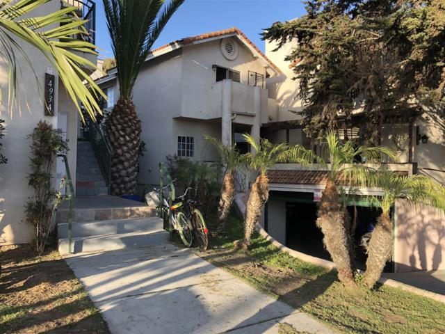 4930 W. Point Loma Blvd., San Diego, CA 92107 (#180020022) :: The Yarbrough Group