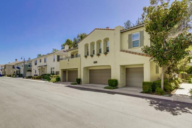 14130 Brent Wilsey #2, San Diego, CA 92128 (#180020030) :: Douglas Elliman - Ruth Pugh Group