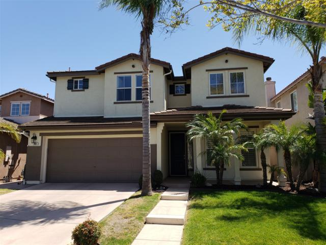 992 Mccain Valley Court, Chula Vista, CA 91913 (#180020031) :: Group 46:10 Southern California