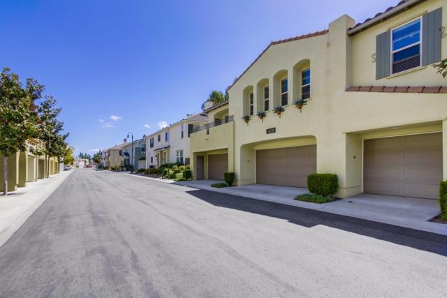 14130 Brent Wilsey Place #1, San Diego, CA 92128 (#180020037) :: Douglas Elliman - Ruth Pugh Group
