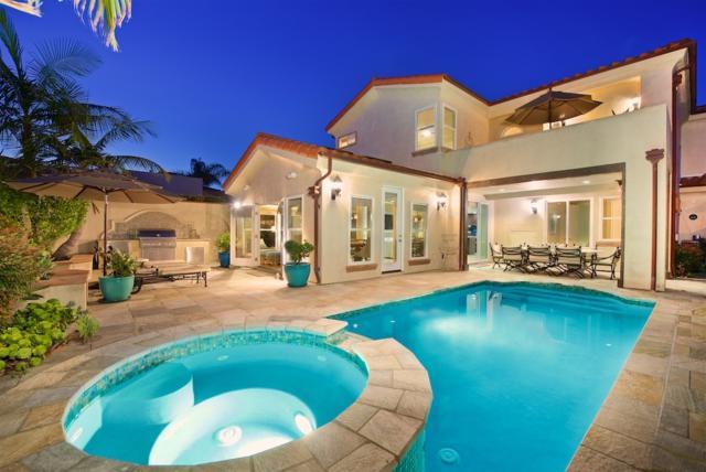1054 Encino, Coronado, CA 92118 (#180020042) :: Ascent Real Estate, Inc.