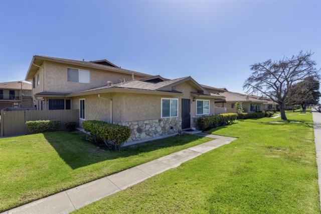 2841 Iris Ave A, San Ysidro, CA 92173 (#180020063) :: Whissel Realty