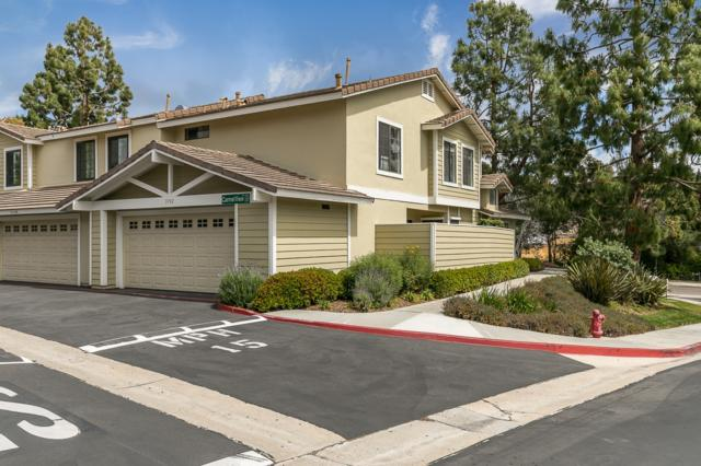 3702 Carmel View, San Diego, CA 92130 (#180020067) :: Whissel Realty
