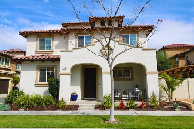 1379 Pershing Rd., Chula Vista, CA 91913 (#180020088) :: Keller Williams - Triolo Realty Group