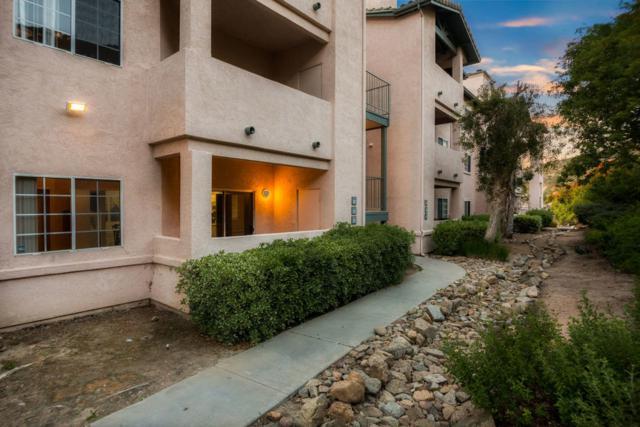 17161 Alva Road #1517, San Diego, CA 92127 (#180020097) :: Harcourts Ranch & Coast