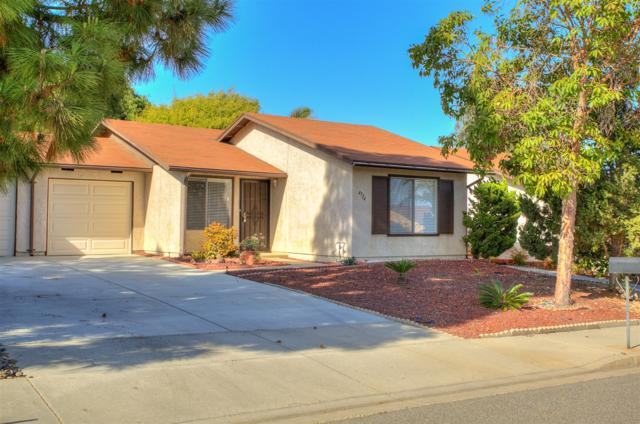 4524 Beverly Glen Drive, Oceanside, CA 92056 (#180020104) :: Douglas Elliman - Ruth Pugh Group