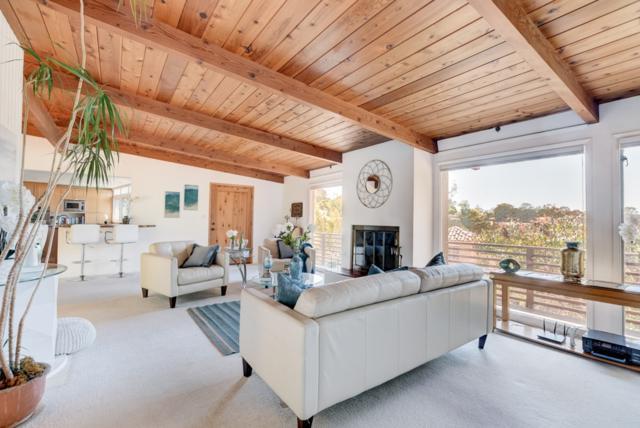 4345 Arcadia Dr., San Diego, CA 92103 (#180020107) :: The Houston Team | Coastal Premier Properties