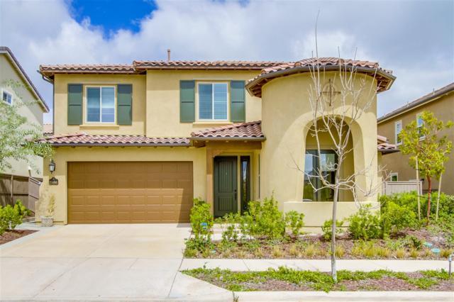 15896 Bass Lane, San Diego, CA 92127 (#180020116) :: Harcourts Ranch & Coast