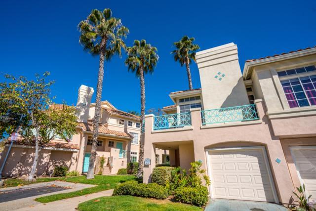 12630 Springbrook Dr A, San Diego, CA 92128 (#180020125) :: Keller Williams - Triolo Realty Group