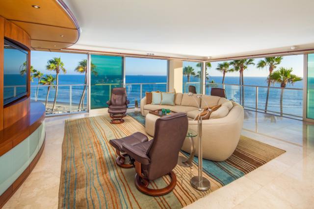 1780 Avenida Del Mundo #407, Coronado, CA 92118 (#180020130) :: Impact Real Estate