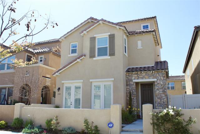 1402 Pershing Rd, Chula Vista, CA 91913 (#180020173) :: The Marelly Group | Compass