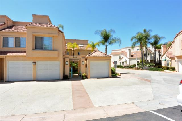 12069 Calle De Medio #105, El Cajon, CA 92019 (#180020194) :: Neuman & Neuman Real Estate Inc.