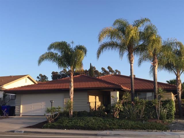 12403 Lomica Dr, San Diego, CA 92128 (#180020200) :: Heller The Home Seller