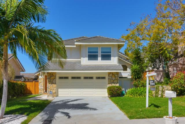 7503 Solano, La Costa, CA 92009 (#180020209) :: The Houston Team | Coastal Premier Properties