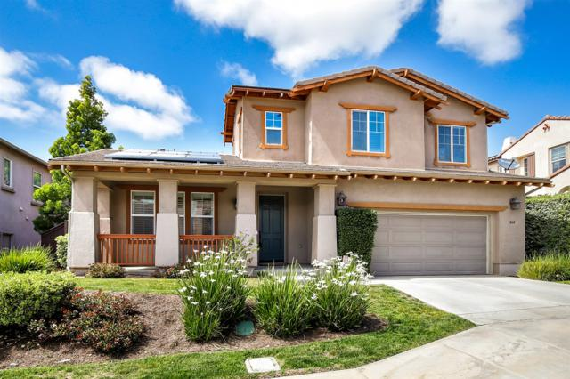 860 Orion Way, San Marcos, CA 92078 (#180020212) :: The Marelly Group | Compass