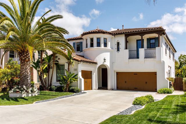 13423 Moreton Glen, San Diego, CA 92130 (#180020221) :: Keller Williams - Triolo Realty Group