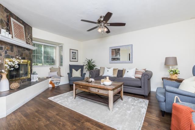 2173 Haller St, San Diego, CA 92104 (#180020235) :: Impact Real Estate