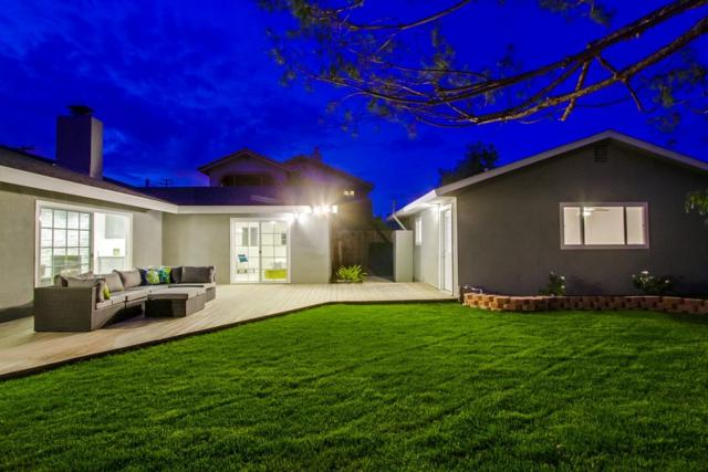 8745 Rhodes Ct, Santee, CA 92071 (#180020245) :: Whissel Realty
