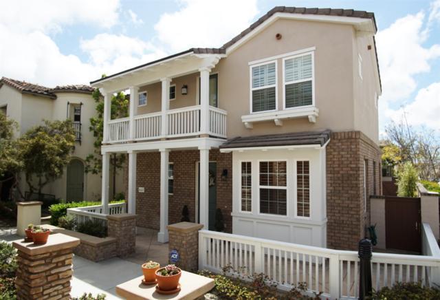 6083 Roselle Meadows Trail, San Diego, CA 92130 (#180020247) :: Harcourts Ranch & Coast
