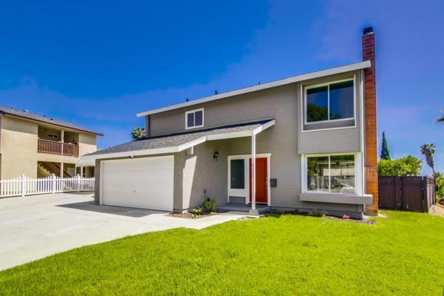8303 Elkhorn St, Lemon Grove, CA 91945 (#180020255) :: Impact Real Estate