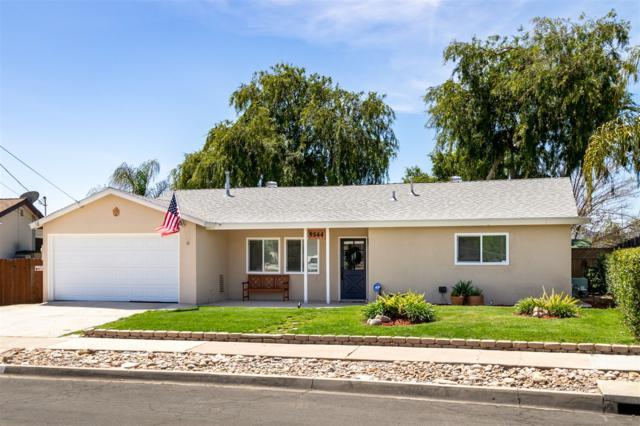 9544 W Hartland Cir., Santee, CA 92071 (#180020257) :: Impact Real Estate