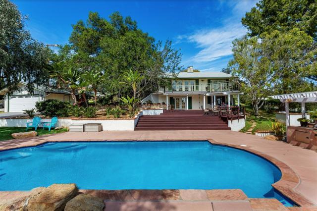 1152 Loma Vista Way, Vista, CA 92084 (#180020263) :: The Houston Team | Coastal Premier Properties