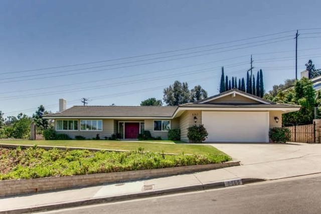 6565 Hopedale, San Diego, CA 92120 (#180020266) :: Whissel Realty