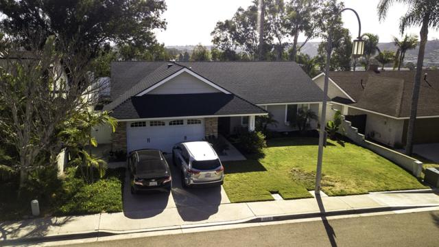 13327 Portofino Dr, Del Mar, CA 92014 (#180020272) :: Coldwell Banker Residential Brokerage