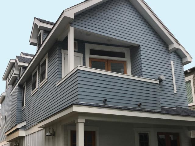 856 E Ave #2, Coronado, CA 92118 (#180020277) :: The Houston Team | Coastal Premier Properties
