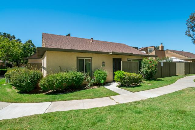 10519 Greenford Dr, San Diego, CA 92126 (#180020280) :: Whissel Realty