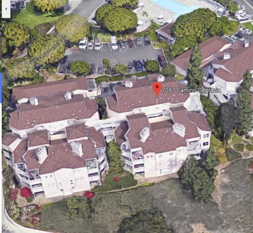 7087 Camino Degrazia #146, San Diego, CA 92111 (#180020282) :: Ascent Real Estate, Inc.