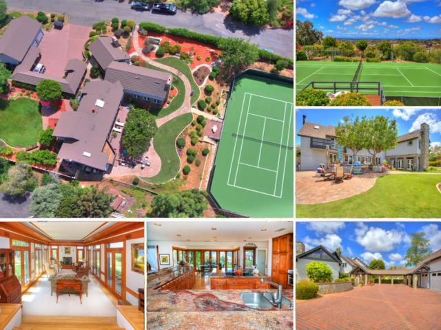 2958 Ora Avo Ter, Vista, CA 92084 (#180020287) :: The Houston Team | Coastal Premier Properties