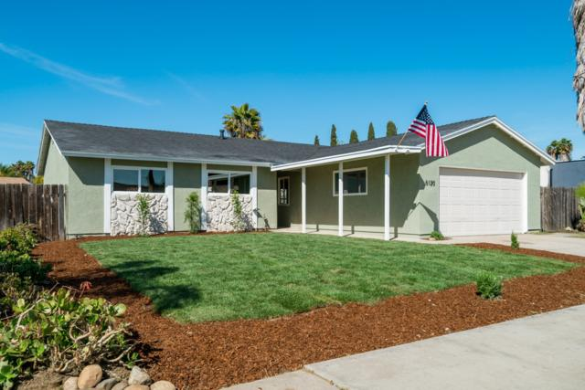5120 Francis St, Oceanside, CA 92057 (#180020291) :: The Marelly Group | Compass