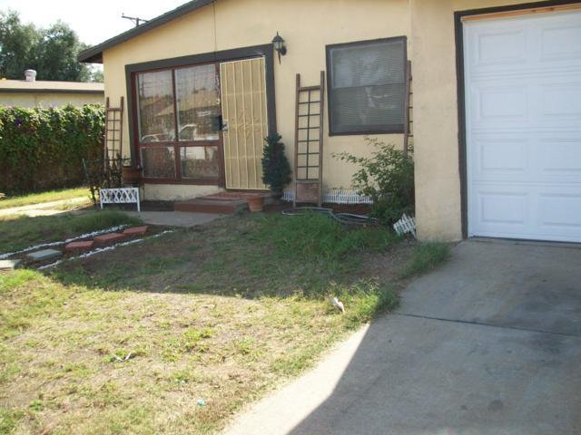 3451 Jemez Dr, San Diego, CA 92117 (#180020312) :: Ascent Real Estate, Inc.