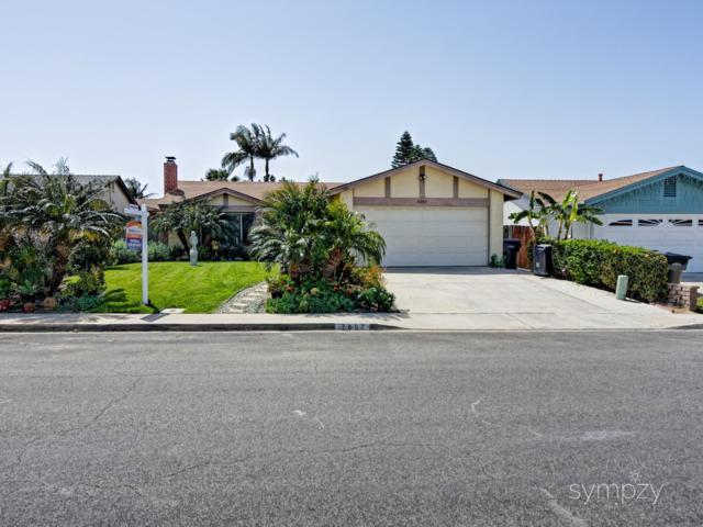 7897 Hendricks Dr, San Diego, CA 92126 (#180020327) :: Keller Williams - Triolo Realty Group
