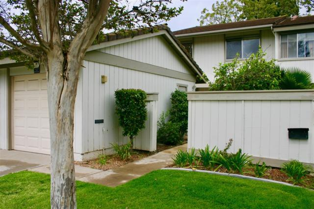 11409 Florindo Rd, San Diego, CA 92127 (#180020329) :: Ascent Real Estate, Inc.