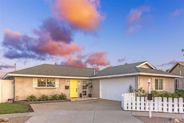 5177 Arlene Court, San Diego, CA 92117 (#180020335) :: Ascent Real Estate, Inc.
