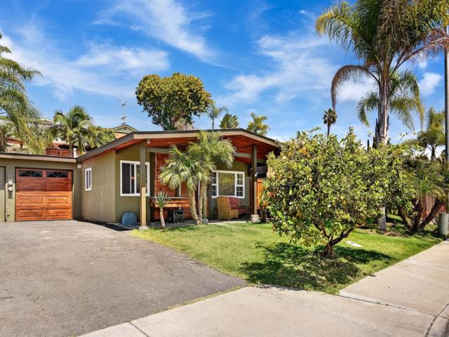 720 Teaberry St, Encinitas, CA 92024 (#180020337) :: Harcourts Ranch & Coast