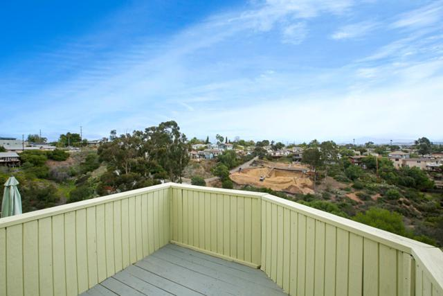 1433 Edgemont Street, San Diego, CA 92102 (#180020350) :: Ascent Real Estate, Inc.