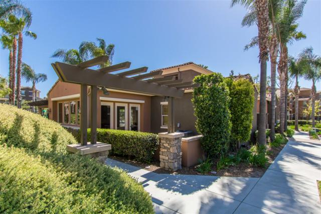 1876 Champagne Ct #4, Chula Vista, CA 91913 (#180020377) :: Group 46:10 Southern California